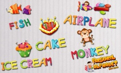 PreSchool Alphabets for Kids screenshot 4/5