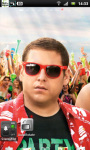 22 Jump Street Live Wallpaper 2 screenshot 2/3
