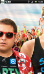 22 Jump Street Live Wallpaper 2 screenshot 3/3