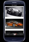 car images screenshot 2/6