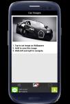 car images screenshot 3/6