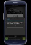 car images screenshot 5/6
