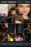 Emilia Clarke NEW Puzzle Games screenshot 2/6