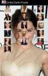 Emilia Clarke NEW Puzzle Games screenshot 3/6