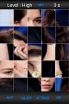 Emilia Clarke NEW Puzzle Games screenshot 5/6