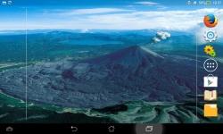 Impressive Volcanoes screenshot 1/6