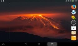 Impressive Volcanoes screenshot 3/6