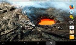Impressive Volcanoes screenshot 4/6