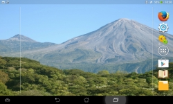 Impressive Volcanoes screenshot 6/6