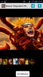 Naruto Shippuden HD Backgrounds screenshot 1/4