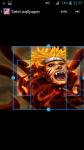 Naruto Shippuden HD Backgrounds screenshot 3/4