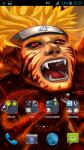 Naruto Shippuden HD Backgrounds screenshot 4/4