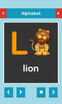 Genius Alphabet App screenshot 5/6