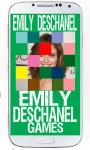 Emily Deschanel Puzzle screenshot 3/6
