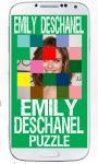 Emily Deschanel Puzzle screenshot 5/6