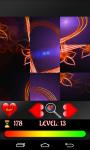Puzzle Valentines Day screenshot 3/3
