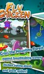 Adventures of Fly Chicken screenshot 5/5