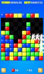 Block Tower Master screenshot 1/4