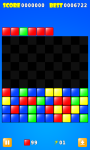 Block Tower Master screenshot 3/4