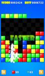 Block Tower Master screenshot 4/4