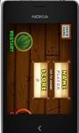 Fruit Cutter Pro screenshot 6/6