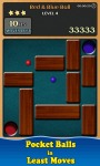 Unblock Ball screenshot 1/6