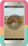 Super Smart Compass 2 screenshot 1/4