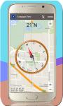Super Smart Compass 2 screenshot 2/4
