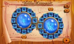 Zodiac Compare Deluxe screenshot 1/3