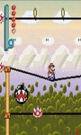 Galaxy Mario Planet screenshot 4/6