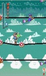 Galaxy Mario Planet screenshot 5/6