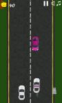 Car Racing 3D screenshot 1/6