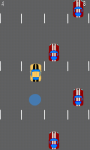 Car Racing 3D screenshot 2/6