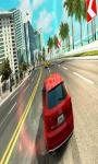 Car Racing 3D screenshot 3/6