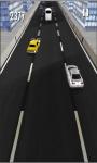 Car Racing 3D screenshot 4/6