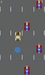 Car Racing 3D screenshot 6/6