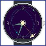 Facer - Watch Faces maximum screenshot 5/6