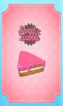Sweet Bubble shoot screenshot 5/6
