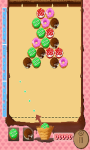 Sweet Bubble shoot screenshot 6/6
