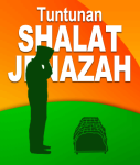 Tuntunan Sholat Jenazah screenshot 1/1