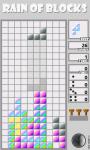 Rain of Blocks screenshot 5/6