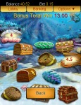 Mermaids Millions by All Slots Mobile Casino screenshot 3/3