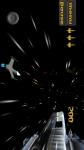 Starfighter 2942 Free screenshot 2/2