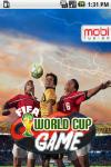 World Cup Trivia Challenge screenshot 1/4