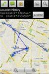 The Tracking Eye screenshot 1/1