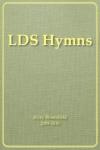 LDS Hymns screenshot 1/1