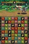 Shining  Core, screenshot 1/1