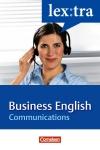 Business English: Communications screenshot 1/1