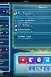Budgets for iPad Free screenshot 1/1