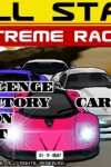 All Star Extreme Racing FREE screenshot 1/1